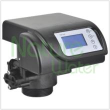 Válvula de amaciador de água recentemente projetada (ASU2)