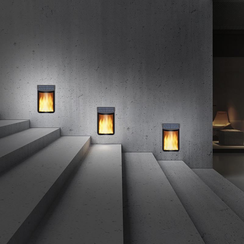 Application Wall Mount Light Fixtures