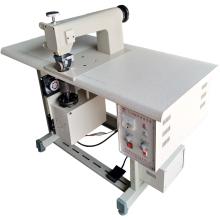 Ультразвуковая хирургическая кромкооблицовочная машина