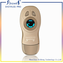 Hair Removal 2016 New Arrival Permanent Hair Removal in Body Beauty Equipment Professional Manufacturer