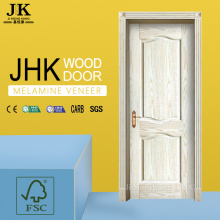 Деревянные двери JHK Melamine Door Custom Home Doors
