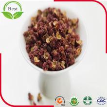 2016 Nueva Sichuan Pepper Chinese Spick Ash Sin semillas