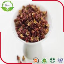 Pimenta Selvagem da Nova Colheita Chinesa (huajiao)