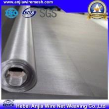 Горячая сетка из нержавеющей стали для фильтрации