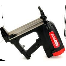 Concrete Gas Nail Gun Suit for Hilti Nails