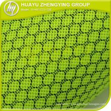 Первоклассная полиэфирная сетчатая ткань для подушки YH-KF1321-22E