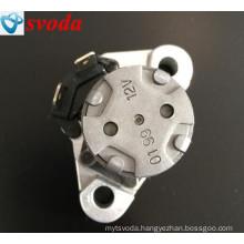 China supply 12V magnetic coil 23019734 for Terex dump trucks
