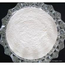 Высокое качество П-Фенилендиамин КАС 106-50-3
