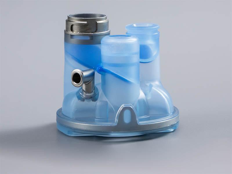 Popular Liquid Silicon Medical