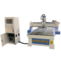 4axis cnc wood router engraver carving machine 3 axis rotary device router cnc engraving on the cylinder machine