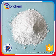 titanium dioxide nano powder pigment for paint