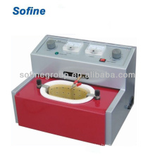 Electrolytic Polisher Electrolytic Polishing Machine