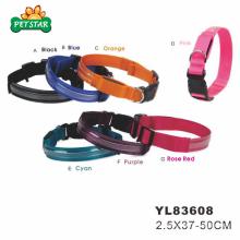 Bottom Price Custom Luxury Personalized Electric Dog Collar China