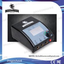 Dragonhawk Tattoo Machine Gun Power Supply CE Certification