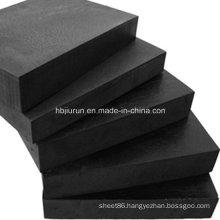 Abrasion Resistant POM Plastic Sheet