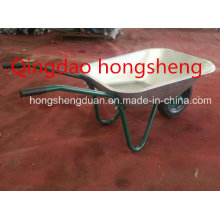 Hot-Selling Model Wheel Barrow (WB6204) Have High Quality