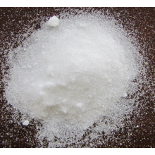 CAS No.7681-38-1 Water Treatment Sodium Bisulfate