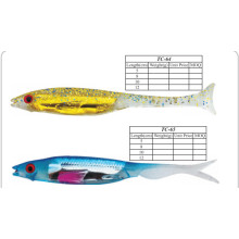 Angeln Soft Bait Soft Lure