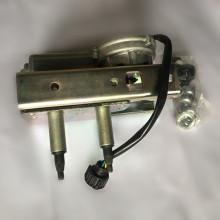 VOE15190412 Wischermotor für Radlader
