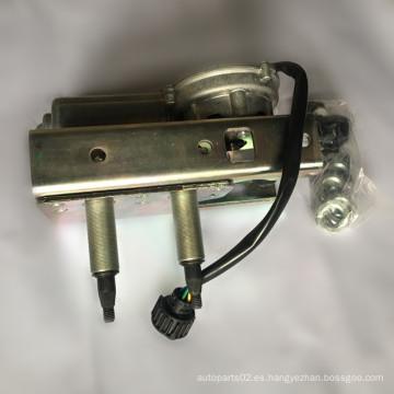 Cargadoras de ruedas Motor del limpiaparabrisas VOE15190412