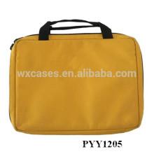 robuste Notfalltasche heiß verkaufen