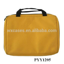 durable bolsa de emergencia caliente vender