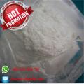 99% Anti-Diabetes-Medikament CAS 864070-44-0 Empagliflozin