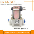 Wastewater Electromagnetic Solenoid Valve
