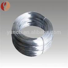 Чистого молибдена провода/Тафа 13Т/ компания sulzer Metco Sprabond термического напыления провода