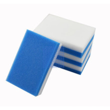 Cleaning Melamine Sponge for Dishes