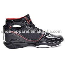 2012 Date Hommes Chaussures de basket-ball