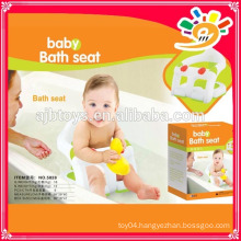 BABY BATH SEAT THE MODERN DESIGN COLORFUL BABY BATH SEAT THE COMFORTABLE BABY BATH SEAT