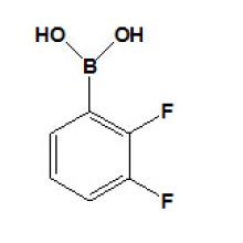 2, 3-Difluorophenylboronic Acid CAS No. 121219-16-7
