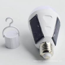 12W LED Emergency Bulb