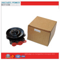 Deutz Motor Parts-Bomba de combustible 0429 6790