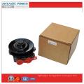 Deutz Motor Parts-Fuel Pump 0429 6790