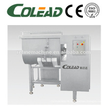 vegetables mixing machinery/salad mixer/Vegetable and fruit mixer/seasoning mixer machine