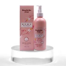 Clean Beauty Dear Body Lotion Perfume