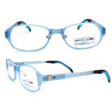 Kids Optical Frames Tr90 Eyewear (LH01)
