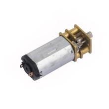 mini door lock dc gearmotor reluctance motor for motor 12v