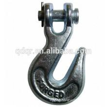 Clevis Grab Hook/U.S.Type Drop Forged Clevis Grab Hook