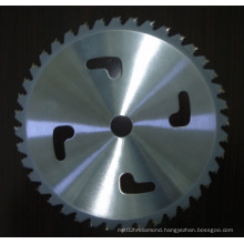 Mower Saw Blade 40t, 60t, 80t