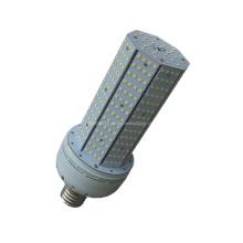 Lámpara de la luz del bulbo del maíz del poder más elevado 2835 SMD 8000lm 80W 360deg