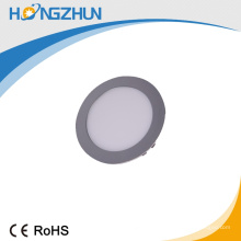 El panel superior de los hans de la venta 90lm / w llevó crecer luz PF0.95 manufaturer de China CE ROHS aprobado