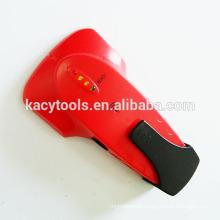 Portable Stud Finder