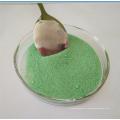 Polvo de fertilizante 100% soluble en agua npk 15-15-30