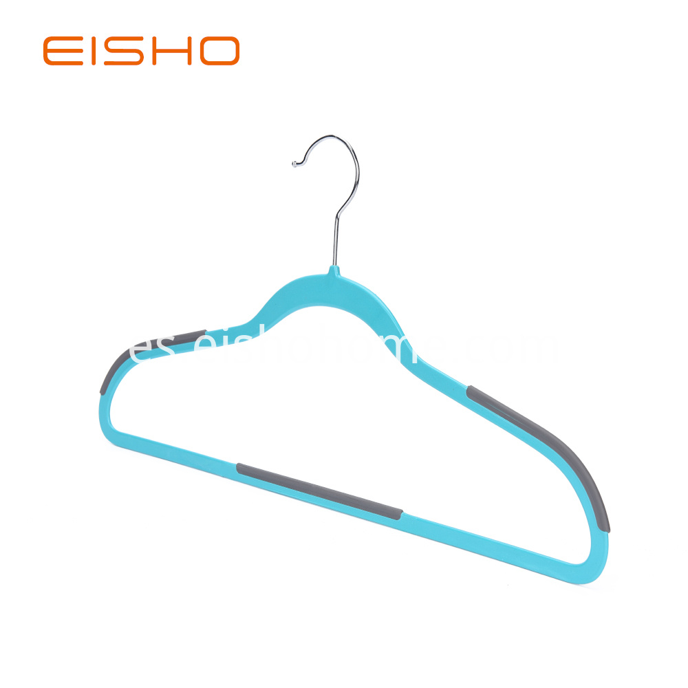 16 4 Non Slip Suits Hangers
