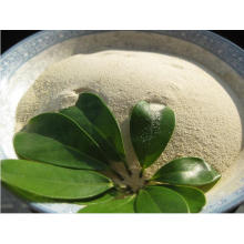 high Ca Calcium chelate amino acid powder for agriculture