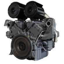 Original Brand (60years) Generator Engine 920kw