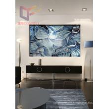 Art Design Crystal Mosaic (CFD31)